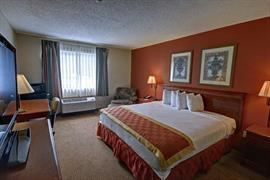 49030_006_Guestroom