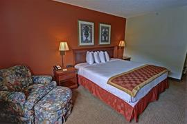 49030_007_Guestroom