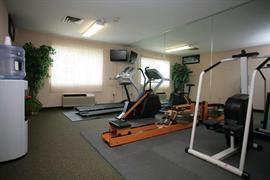 14172_004_Healthclub