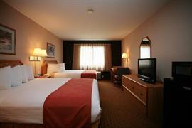 14172_005_Guestroom