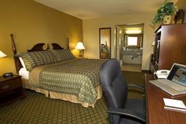 05600_005_Guestroom