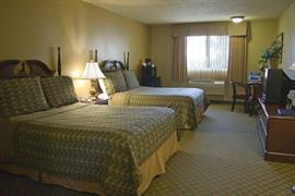 05600_006_Guestroom