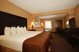 34112_006_Guestroom