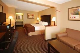 34112_007_Guestroom
