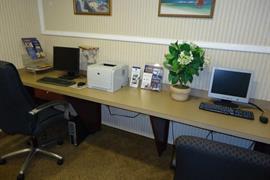 41085_005_Businesscenter