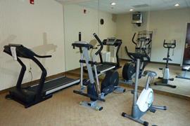 41085_006_Healthclub