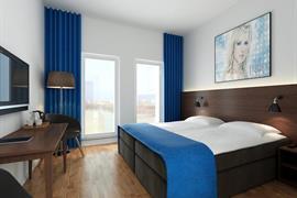88211_003_Guestroom