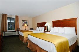 47080_005_Guestroom