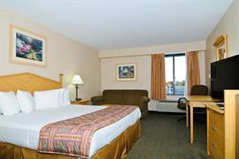 47080_007_Guestroom