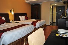 99034_003_Guestroom