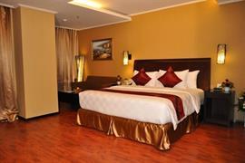 99034_004_Guestroom