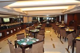 99034_005_Restaurant