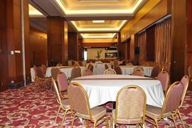 99034_006_Meetingroom