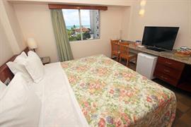 77011_006_Guestroom