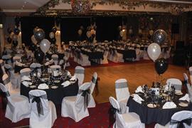 manor-hotel-wedding-events-01-83642