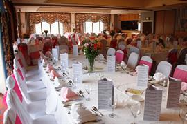 manor-hotel-wedding-events-04-83642