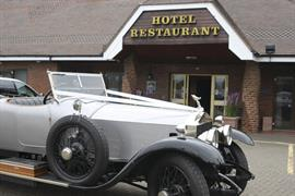 manor-hotel-wedding-events-09-83642