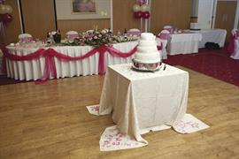 manor-hotel-wedding-events-10-83642