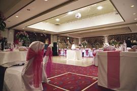 manor-hotel-wedding-events-11-83642