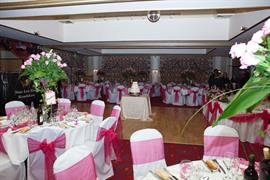 manor-hotel-wedding-events-16-83642