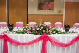 manor-hotel-wedding-events-20-83642