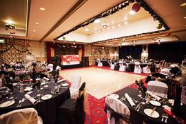 manor-hotel-wedding-events-22-83642