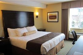 62127_007_Guestroom