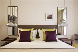 93535_004_Guestroom