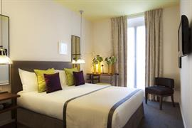 93535_005_Guestroom