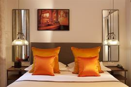 93535_006_Guestroom