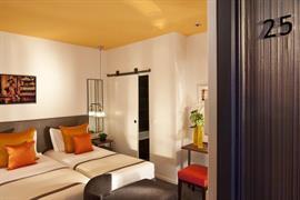 93535_007_Guestroom