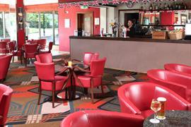 marks-tey-hotel-leisure-11-83881