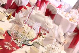 marks-tey-hotel-wedding-events-06-83881
