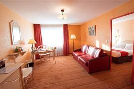 93552_006_Guestroom