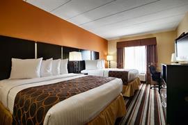36151_005_Guestroom
