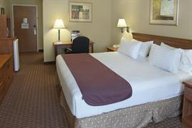 10314_006_Guestroom