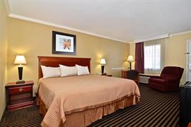 43152_004_Guestroom