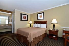 43152_006_Guestroom