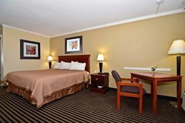 43152_007_Guestroom
