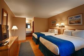 65009_006_Guestroom