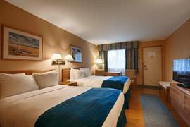 65009_007_Guestroom