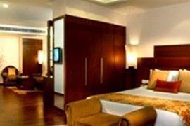 76549_004_Guestroom