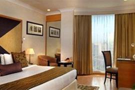 76549_006_Guestroom