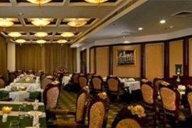 76549_007_Restaurant