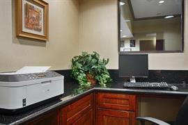 44606_005_Businesscenter