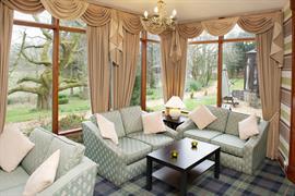 moffat-house-hotel-leisure-05-83488
