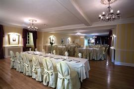 moffat-house-hotel-wedding-events-01-83488