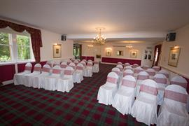 moffat-house-hotel-wedding-events-06-83488