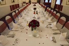 moffat-house-hotel-wedding-events-07-83488-OP