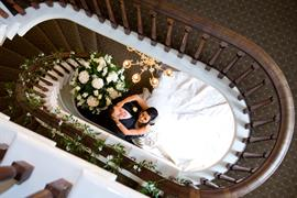 moffat-house-hotel-wedding-events-10-83488